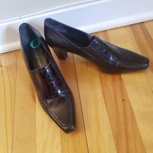 Size 8 Franco Sarto Shoes